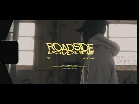 Aitch Eight & Tee - Roadside (Official Music Video)