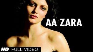 Nonton  Aa Zara  Kareeb Se Murder 2 Full Video Song   Feat  Yana Gupta Film Subtitle Indonesia Streaming Movie Download