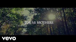 Download Lagu La Mazii - For Mi Brothers Mp3