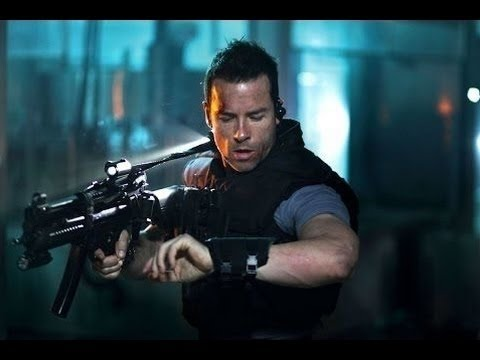 Video Best Sci fi Movies 2016 Full English   New Action Movies Hollywood 2016   Adventure Movies download in MP3, 3GP, MP4, WEBM, AVI, FLV January 2017