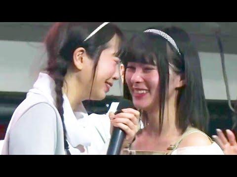 , title : '【号泣】KissBee新メンバー発表の瞬間!〈Kissフェス2020〉'