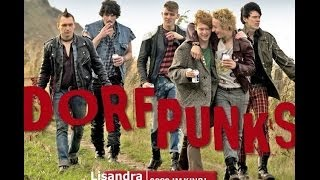 Nonton Dorfpunks    Full Movie  2009 Film Subtitle Indonesia Streaming Movie Download