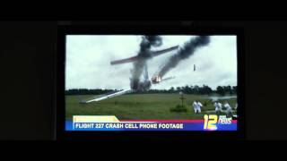 Nonton Flight  2012  Plane Crash Film Subtitle Indonesia Streaming Movie Download
