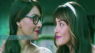 Alone (2015) | Movie Review Bipasha Basu, Karan Singh Grover, Sagar Saikia, Zakir Hussain!