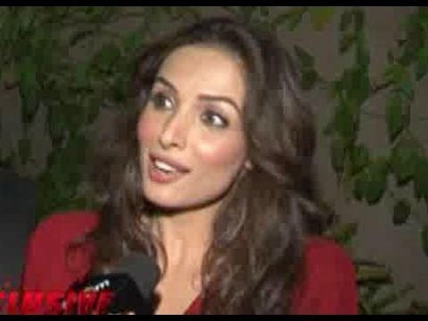 Malaika Arora Khan: Salman Khan's mother is a phenomenal cook