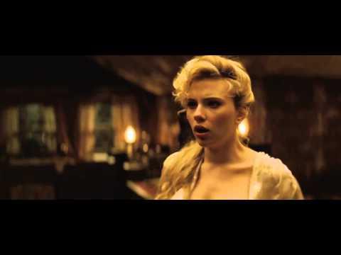 Trailer: The Prestige