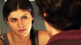 BAKED IN BROOKLYN - Official Trailer (2016) Alexandra Daddario Comedy Movie HD Video