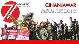 DOKUMENTER ARAK-ARAKAN 71 INDONESIA - POLEM