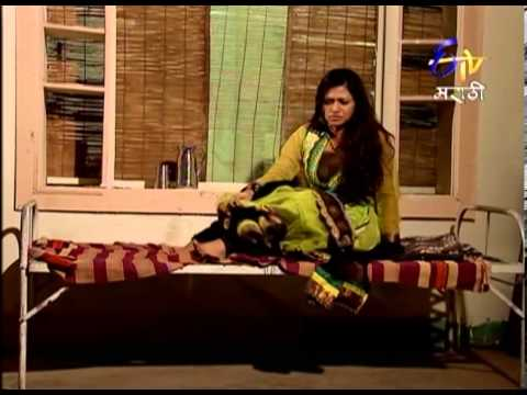 Asava Sundar Swapnancha Bangla - ????? ????? ?????????? ????? - 17th Feb 2014 - Full Episode 18 February 2014 06 PM