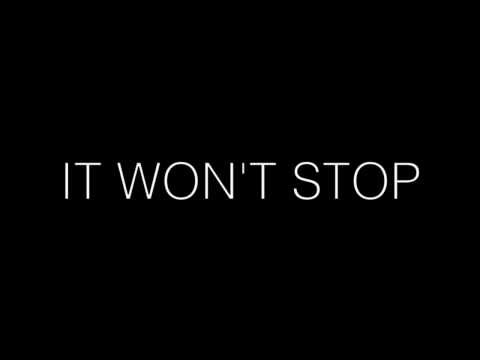Sevyn Streeter - It Won't Stop ft Chris Brown