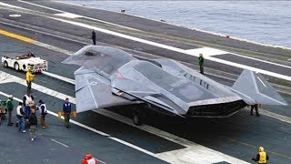 Video The Most Dangerous Fighter Jets In The World MP3, 3GP, MP4, WEBM, AVI, FLV Agustus 2019