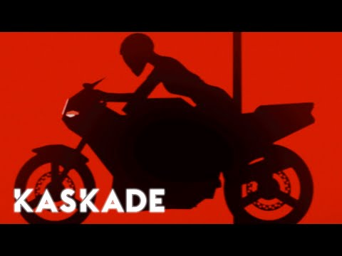 funk - Produced by Steve Menegozzi iTunes: http://smarturl.it/PSQQ_IT Beatport: http://smarturl.it/PSQQ_BP Subscribe to Kaskade: http://goo.gl/taszmQ More from Kaskade: Official Kaskade Website:...