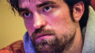 Nonton Good Time Trailer  2017  Film Subtitle Indonesia Streaming Movie Download