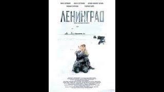 Nonton                     2009                                              Film Subtitle Indonesia Streaming Movie Download