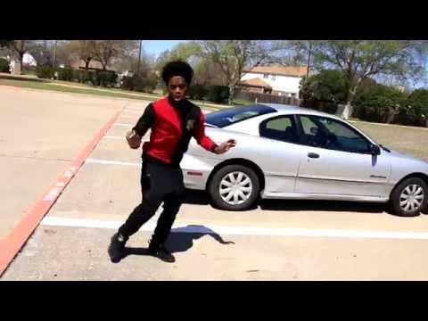 YRN Lingo ft Skippa Da Flippa & Rich The Kid - Protect My Millions (Nike Boyz)