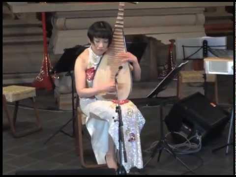 東日本大震災 ~1年目の祈り~ 鎌倉建長寺 復興支援チャリティーコンサート