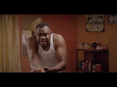 NIMBE OFFICIAL TRAILER 1080p