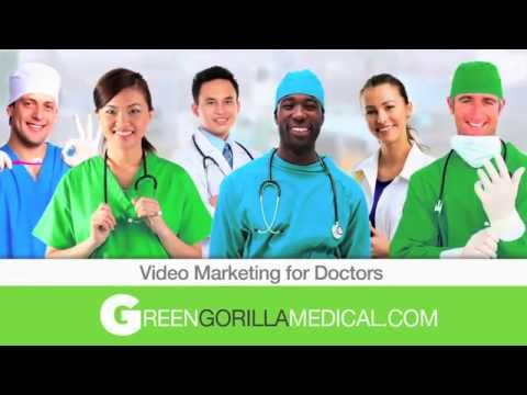 Dental Marketing Sacramento CA | 888-477-5376 | Video for Dentists