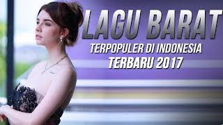 Video Lagu Barat Terbaru 2017 - 2018 Terpopuler Saat Ini Di Indonesia[TOP SONGS]Popular Playlist Colection MP3, 3GP, MP4, WEBM, AVI, FLV Februari 2018