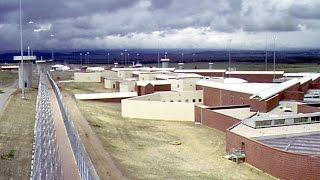 Sheffield (AL) United States  city photos gallery : ADX Florence, la prisión más segura de Estados Unidos