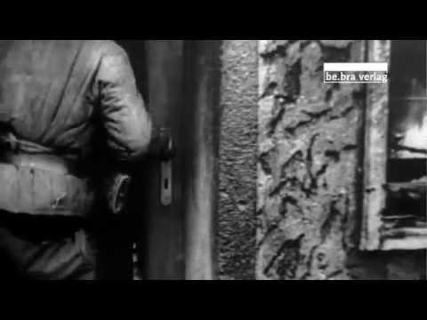 Ostpreußen: Eroberung von Königsberg, 1945 (Schlacht um ...