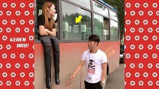 Video Kocak Abis! Video Lucu Cina Bikin Ngakak P✦13 『Video Gokil Terbaru 2019』. MP3, 3GP, MP4, WEBM, AVI, FLV Mei 2019