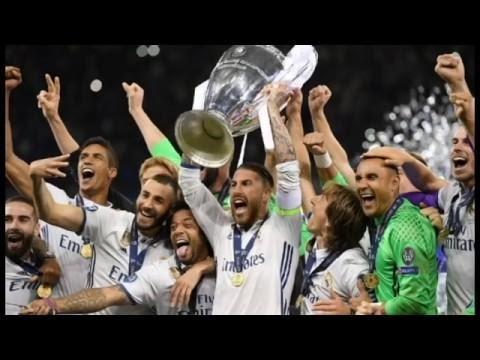برشلونة وريال مدريد 1-3 |كاس السوبر الاسباني|#يلا كورة\YALLA KORA#