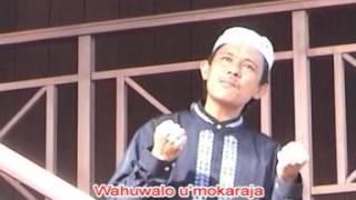 Video LAGU QASIDAH GORONTALO - MONGAMALI MP3, 3GP, MP4, WEBM, AVI, FLV Agustus 2019
