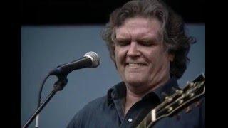 <b>Guy Clark</b> Live At Kerrville Folk Festival 1996