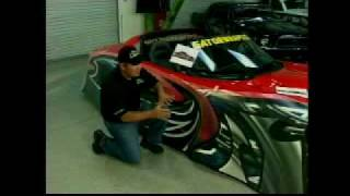Advanced Color Solutions - Insider Info on Vehicle Wraps