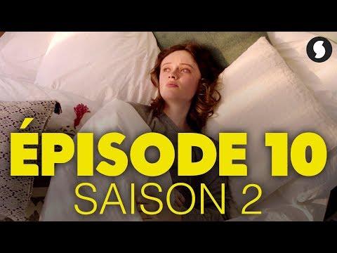 SKAM FRANCE S2 - Épisode 10 (intégral)