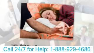 Senatobia (MS) United States  city images : Senatobia MS Christian Alcoholism Rehab Center Call: 1-888-929-4686