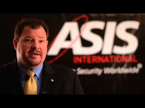 Get involved in ASIS