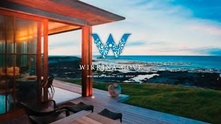 Wirrina Cove Australia  City pictures : Wirrina Cove - 60sec TVC by Quadrant Creative