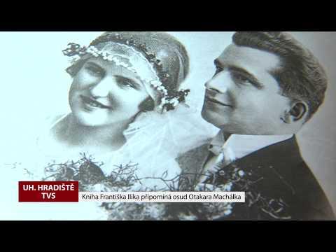 TVS: Uherské Hradiště 6. 10. 2018