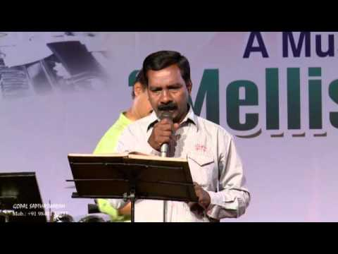 Video PARVAI YUVARANI by Pandian for GOPAL SAPTHASWRAM, BEST MUSIC ORCHESTRA in Chennai download in MP3, 3GP, MP4, WEBM, AVI, FLV January 2017