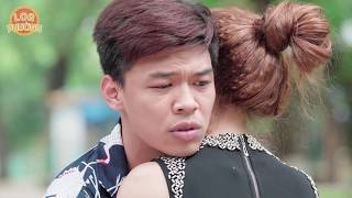 [Trailer] Loa Phường tập 22