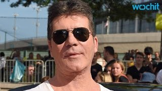 The Real Reason Simon Cowell Burst Out in Tears on X Factor