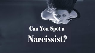 """Do you think you could spot a narcissist? Could it be you or someone you know? Narcissistic personality disorder is a habitual pattern of grandiosity, a constant need for admiration, and a lack of empathy, beginning in early adulthood If any of the above criteria apply, you might have a narcissist in your midst! http://drphil.comSubscribe to Dr. Phil:http://bitly.com/SubscribeDrPhilLIKE us on Facebook:http://bitly.com/DrPhilFacebookFollow us on Twitter:http://bitly.com/DrPhilTwitterDr. Phil uses the power of television to tell compelling stories about real people.The Dr. Phil show provides the most comprehensive forum on mental health issues in the history of television. For over a decade, Dr. McGraw has used the show's platform to make psychology accessible and understandable to the general public by addressing important personal and social issues. Using his top-rated show as a teaching tool, he takes aim at the critical issues of our time, including the """"silent epidemics"""" of bullying, drug abuse, domestic violence, depression, child abuse, suicide and various forms of severe mental illness."""