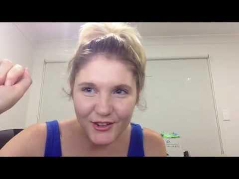 Video Australian- nursing student, ttc- ovulation stick and baby items! download in MP3, 3GP, MP4, WEBM, AVI, FLV January 2017