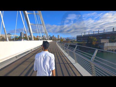 OnlyDesi - Maang Meri Bharo (Official Music Video) ft. Anshuman