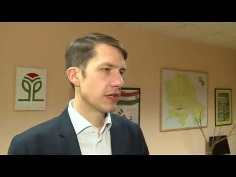 Lassan halad a vagyon-visszaszármaztatás folyamata Szerbiában-cover