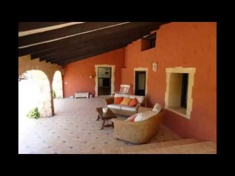 property for sale in javea spain - direct sale with the owners
