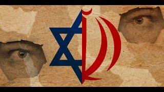 کیهان لندن - روابط جمهوری اسلامی با اسراییل و تاثیرات آن بر منافع ملی ایران