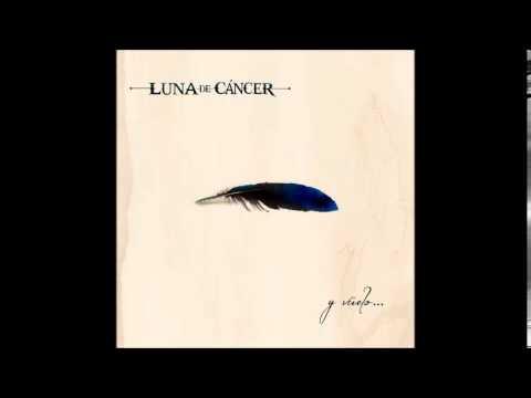 LUNA DE CANCER
