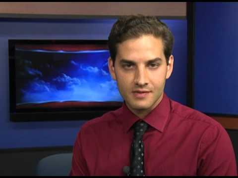 Baha Eldin | WAGM Reporter