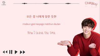 Video EXO 엑소 - Boomerang 부메랑 Color-Coded-Lyrics Han l Rom l Eng 가사  by xoxobuttons MP3, 3GP, MP4, WEBM, AVI, FLV Juli 2018
