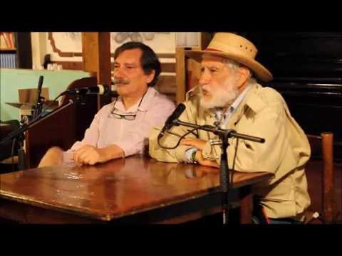 Entrevista a Hugo Blanco