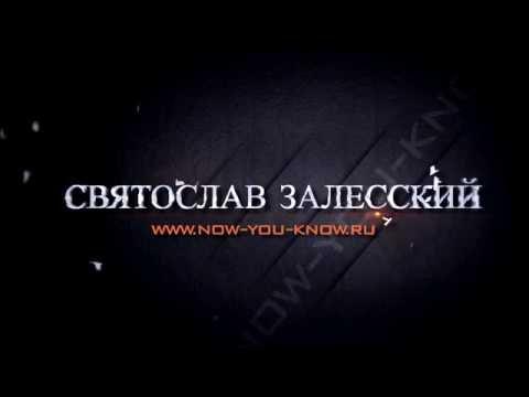 www.4pda.ru