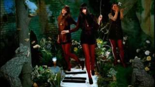 Winter Song - Au Revoir Simone
